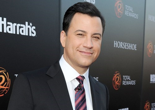 academy of television arts and sciences celeb emmy awards jimmy kimmel Jimmy Kimmel Live - 6030322176