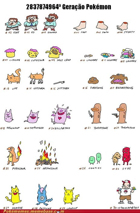 funny,generation,get-over-it-its-a-joke,lol,new pokemon,Pokémon,the internets
