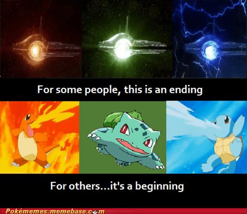 endings,mass effect,mass effect 3,meme,Memes,starters