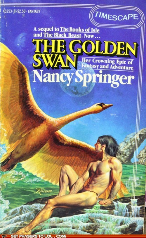 book covers books cover art fantasy privacy swan wtf - 6030827264
