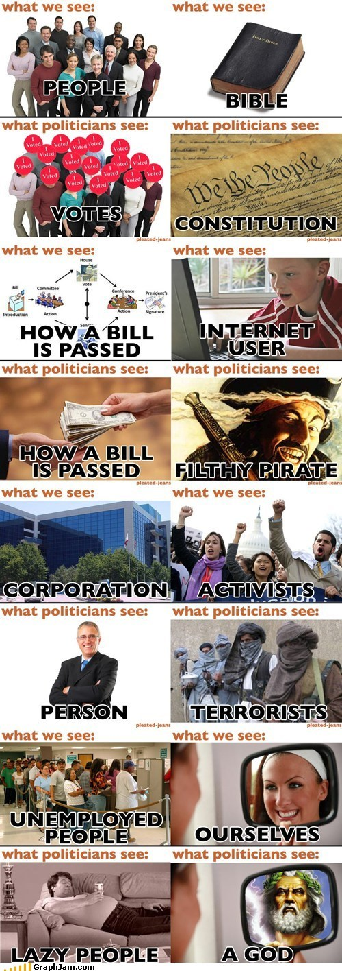 best of week bills elections politicans politics unemployment votes - 6030834688