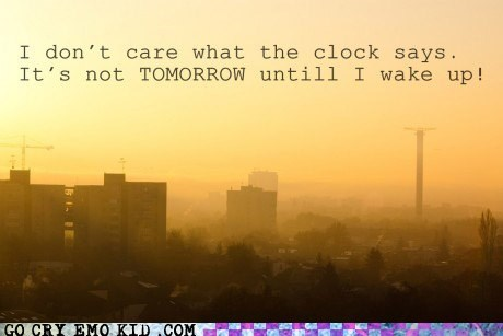 hipster photography,hipsterlulz,sleep,tomorrow