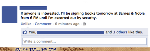 autograph,books,facebook,security,signature