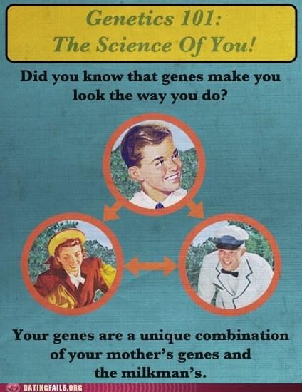 genes milkman not my mother - 6031378688
