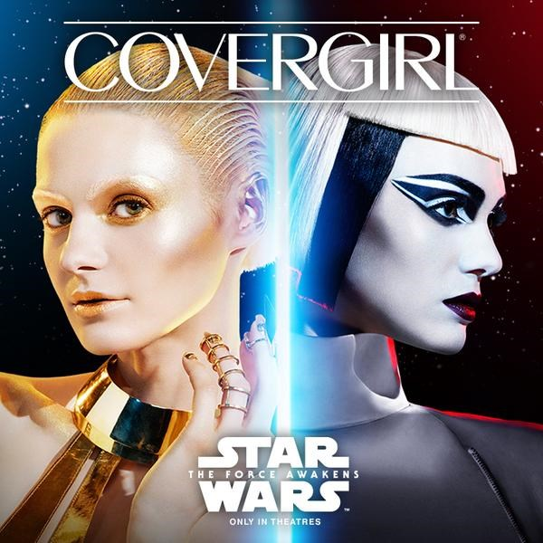 star wars,list,covergirl