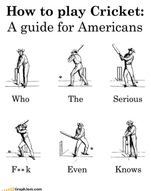america,britain,bug,cricket,sports
