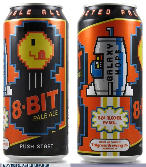 after 12 beer g rated Hall of Fame microbrew nerdgasm video games - 6031518464
