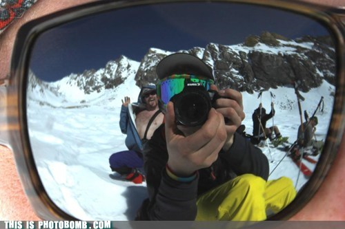 avalanche glasses Good Times Photo skiing snow snowboarding - 6031540480