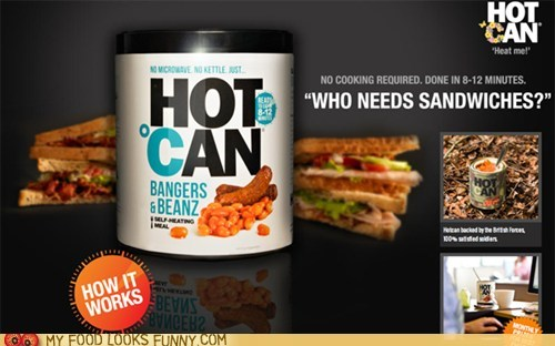 beans can cooking hot label product - 6031649280