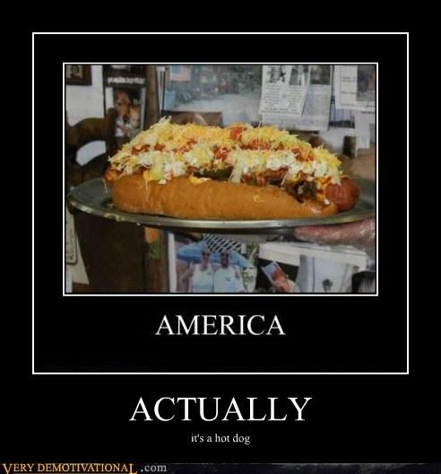 eww food hilarious hot dog mmm - 6032035840