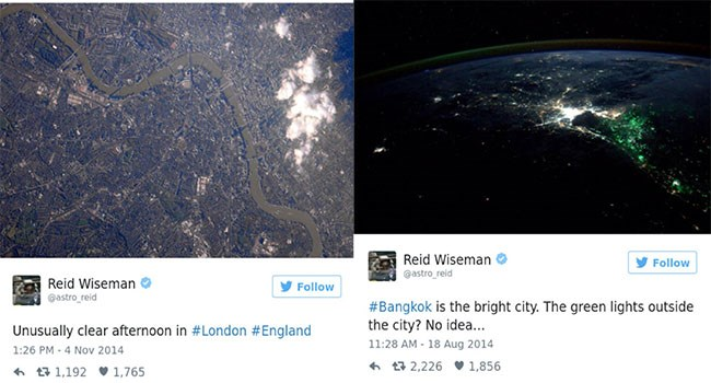 hilarious twitter imgur wtf random Astronomy lol tweets funny tweets astronaut laughing cheezcake funny weird - 6032133