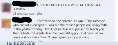 failbook grammar science touché win - 6032468736