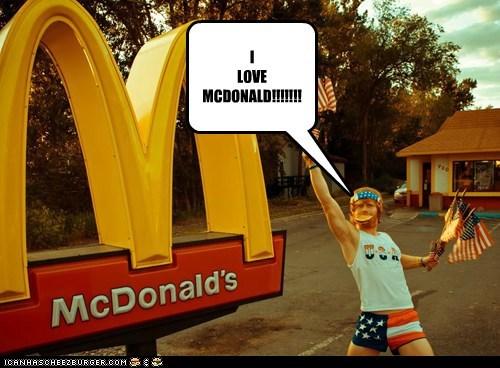 Cheezburger Image 6033613824