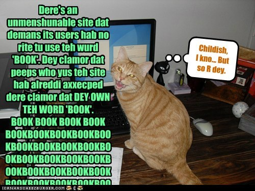 Cheezburger Image 6033946624