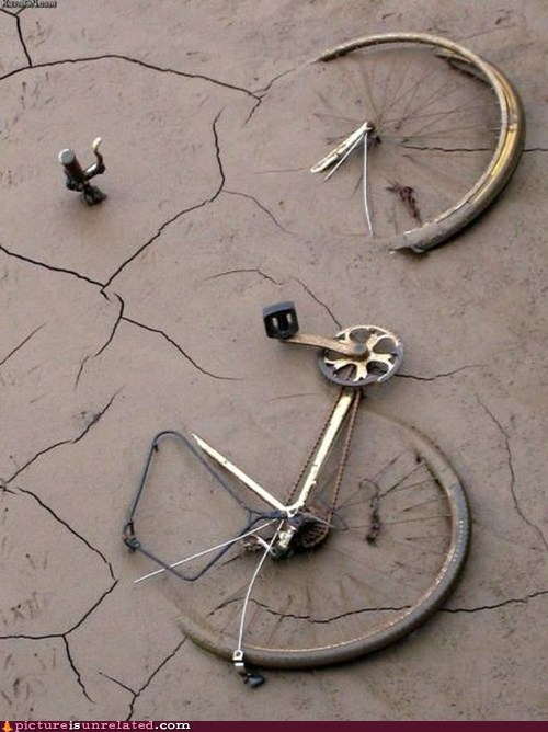 bike,dirt,ride,wtf