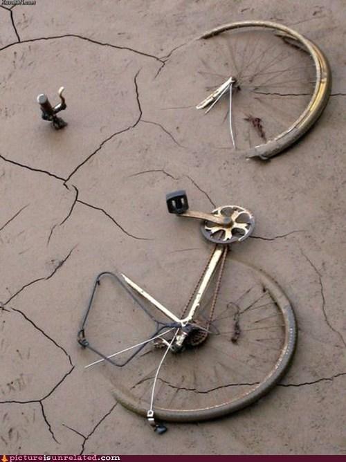 bike dirt ride wtf - 6034382080