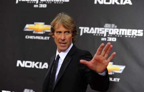 Michael Bay,movies,ninja turtles,teenage mutant ninja turtles,title change,TMNT