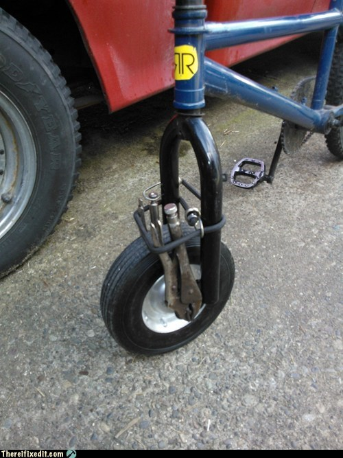 bicycle,bike,landing gear,tire,wheel