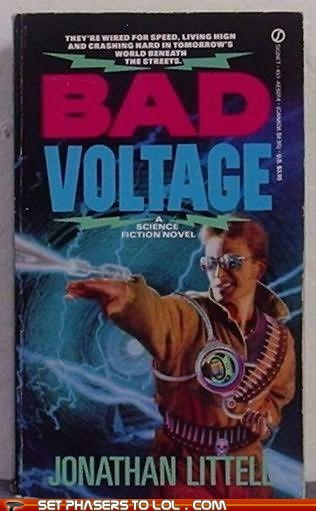 bad,book covers,books,cover art,power glove,science fiction,the wizard,wtf
