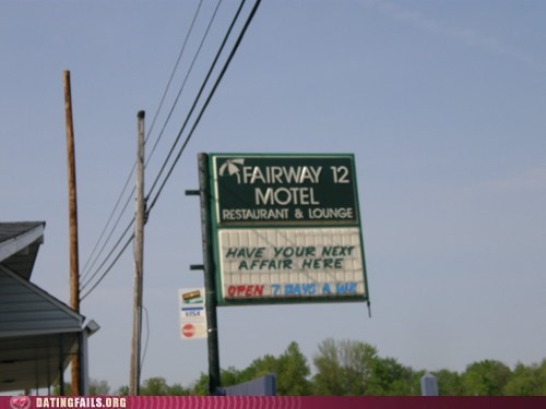 affairs its a trap motels - 6035436288
