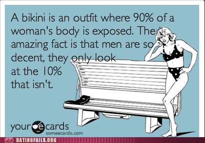 bikinis exposed body im-up-here - 6035458560