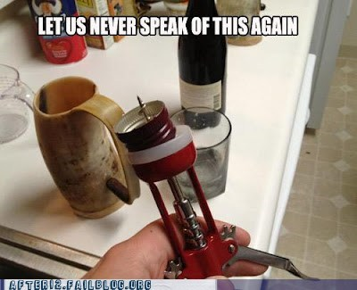 corkscrew,whoops,wine