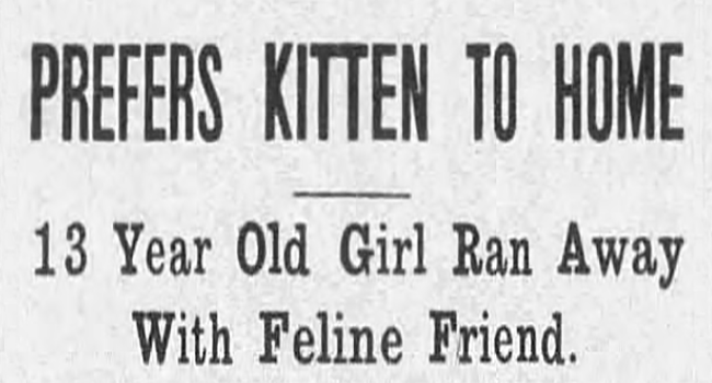 old newspapers headlines funny vintage - 6036741