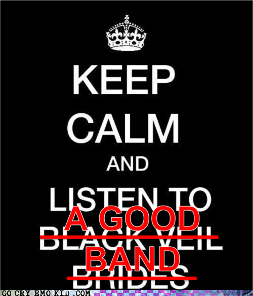 best of week,bvb,fixed it,keep calm and carry on,Music,weird kid