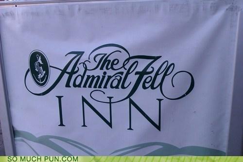 admiral fell homophone in inn name - 6036781312