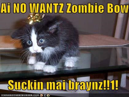 Cheezburger Image 603691776