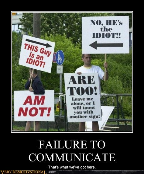 communicate failure hilarious signs wtf - 6037235712