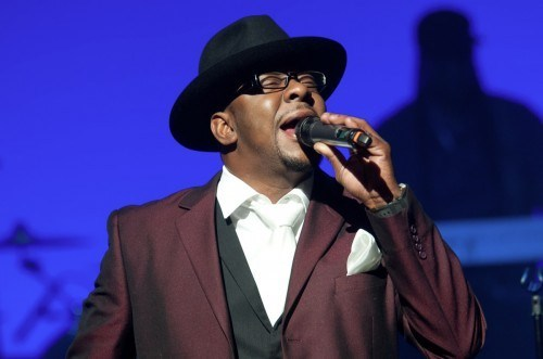 arrest,bobby brown,celeb,cell phone,dui,whitney houston