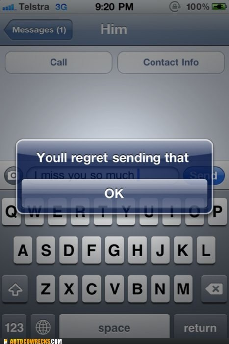 iphone regerts youll-regret-sending-that - 6040068352