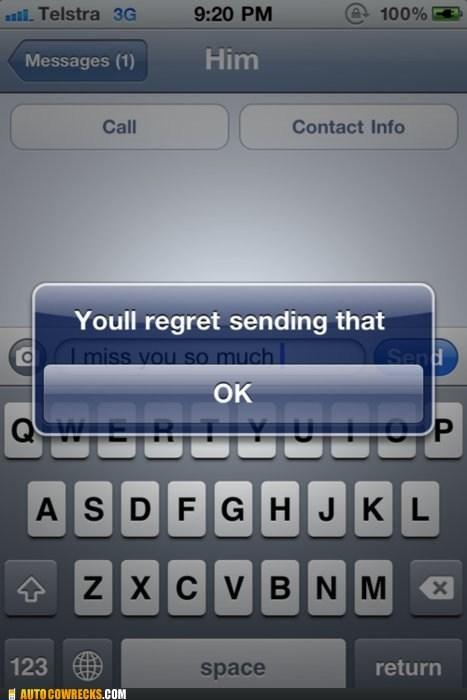 iphone regerts youll-regret-sending-that - 6040068352