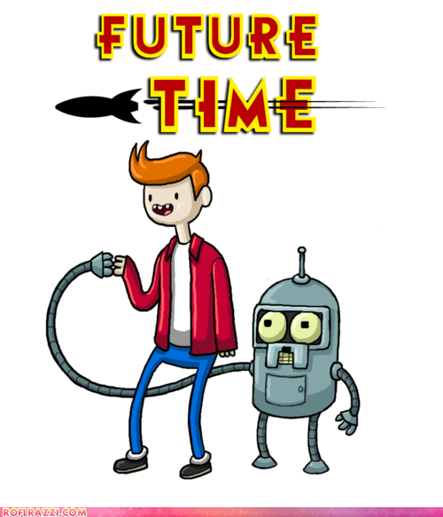 adventure time,animation,art,awesome,funny,futurama,TV