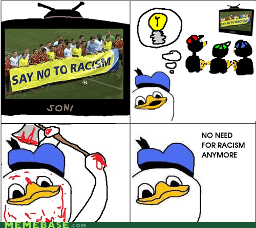 april fools dolan and friends dolan duck Rage Comics - 6040868864