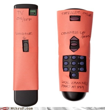easy easy use elderly remote remote control