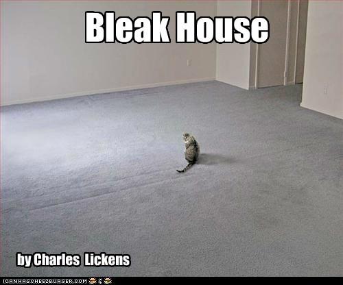 house pun similar sounding - 6042022656