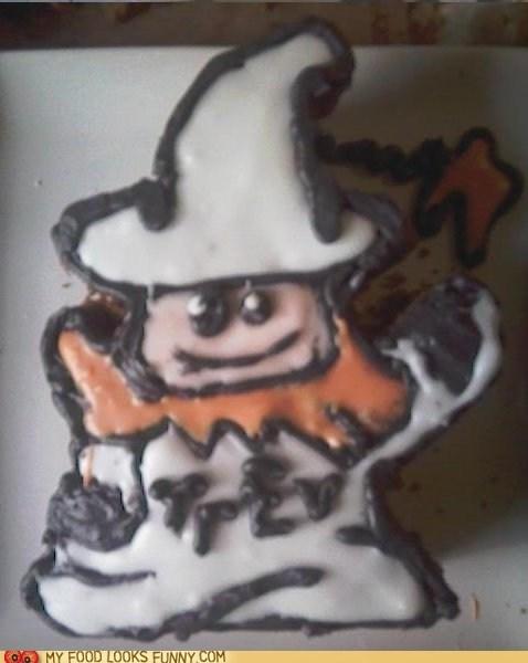 cake magical trevor song wizard - 6042930944