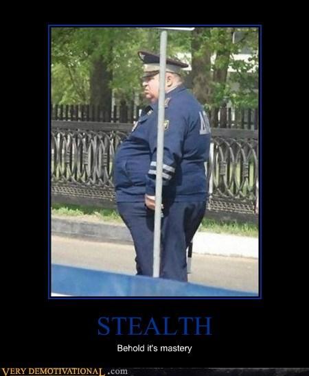 fat joke hilarious master stealth wtf - 6043441408