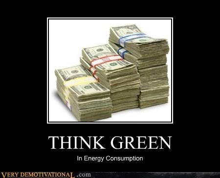 bills dollars green hilarious money - 6044139264