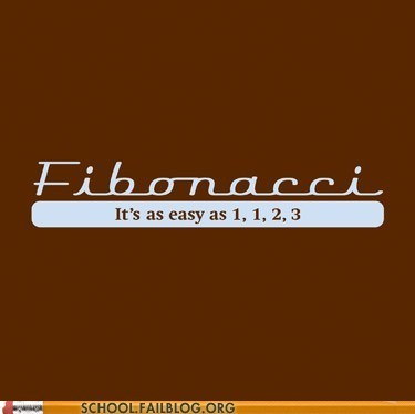1 1 2 3,fibonacci,its-easy