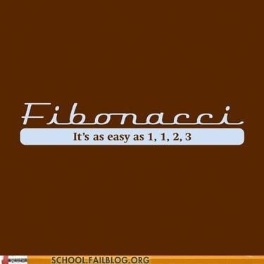 1 1 2 3 fibonacci its-easy - 6045031936