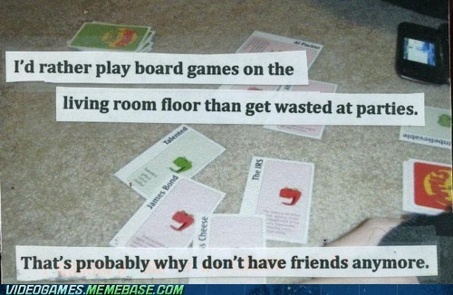 apples to apples,april fools,board games,the internets