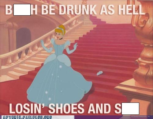 cinderella,disney,fairy tale,shoes