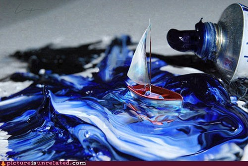 boat paint wtf - 6045579776
