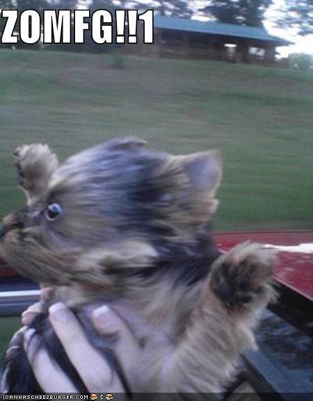car wind yorkshire - 604567296