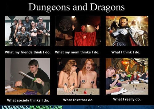 april fools,dungeons and dragons,the internets,what i think i do