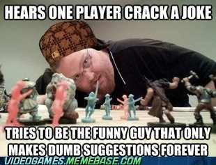 april fools dungeons and dragons scumbag hat - 6045964288