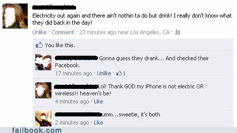 apple common sense technology